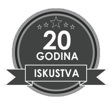 20-godina-iskustva-inter-com-d.o.o.-zenica.png
