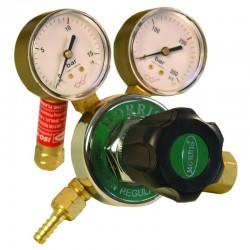 Manometri, regulacioni i reducir ventili sa pokazivačem pritiska