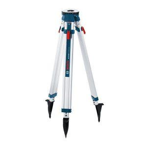 Pribor za laserske mjerne alate