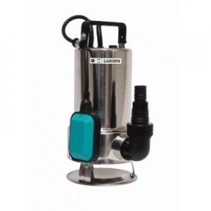 Pumpe i hidrofori za vodu