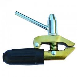 Držači elektrode, stezaljke,stege, stolovi